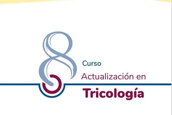 curso-tricologia
