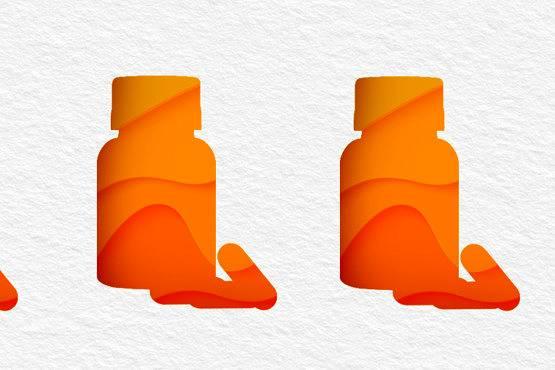 fotoproteccion-oral-heliocare