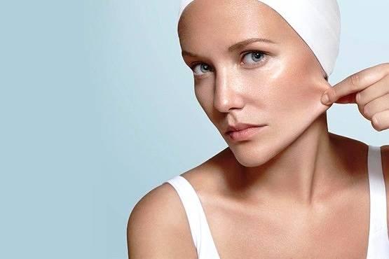 elasticidad-piel-endocare