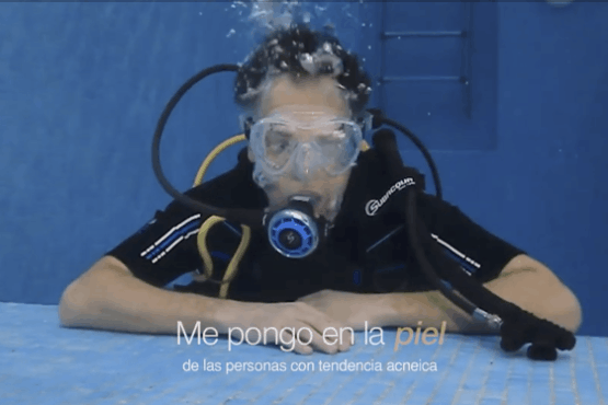 Doctor-Daniel-Candelas