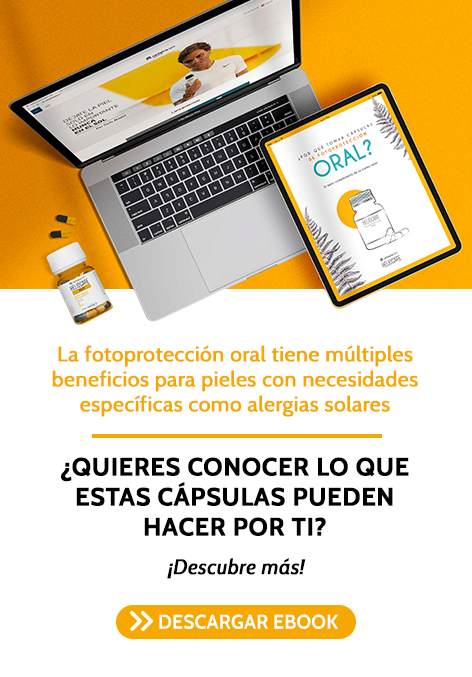 Heliocare-EBOOK_Fotoproteccion-Especifica