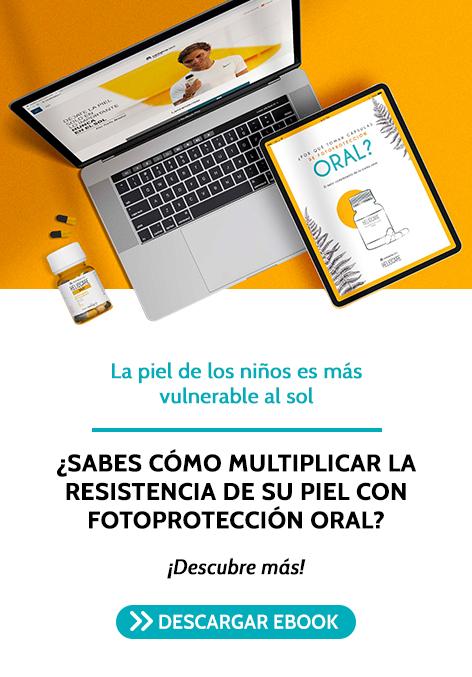 Heliocare_EBOOK_Fotoproteccion-Niños