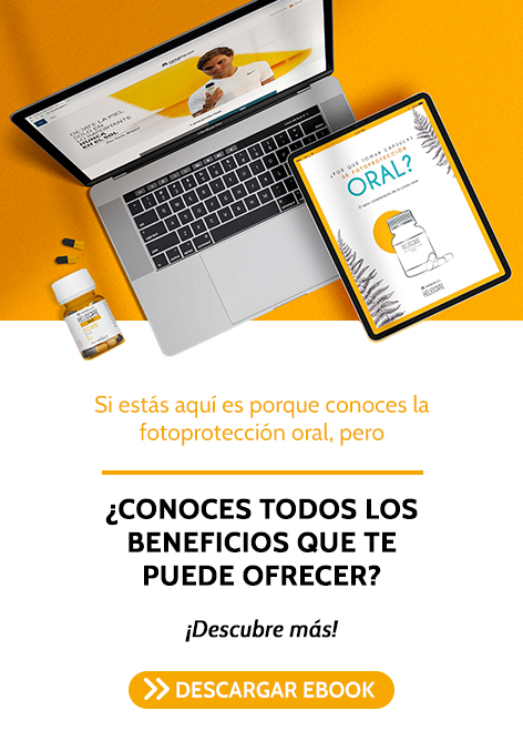 Heliocare _EBOOK_Fotoproteccion-Oral