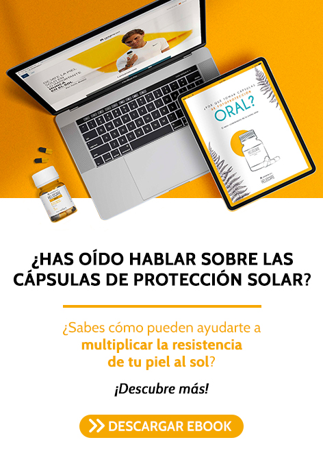 Heliocare _ EBOOK_Home