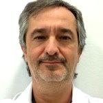 Dr. Eduardo Nagore
