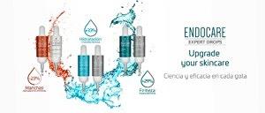 ENDOCARE Expert Drops - Cantabria Labs