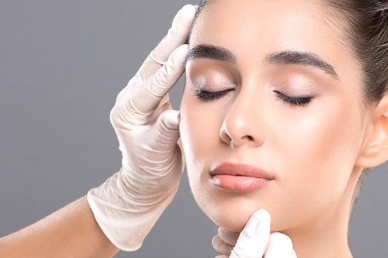 tratamiento para lentigos, melasma y manchas solares