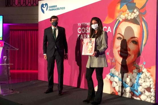 premios-cosmetica-farmacia
