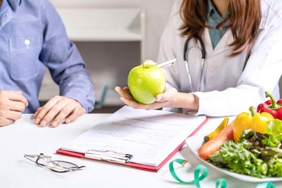 nutricion-sistema-inmune