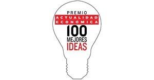 mejores-ideas-actualidad-economica