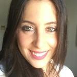Dra. Pilar Luque