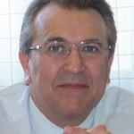 Dr. Luis Manzano Espinosa