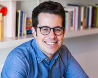 Andreu Prados