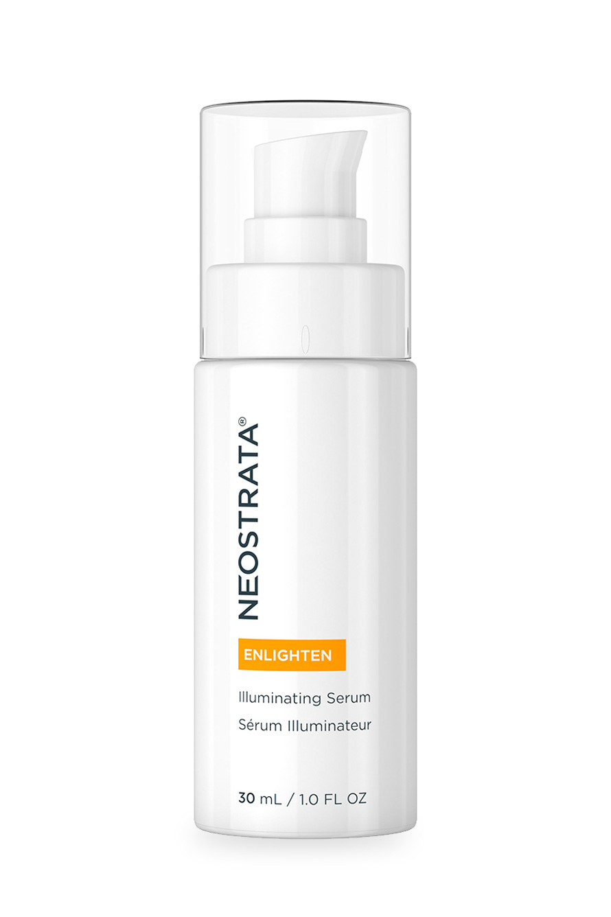 NEOSTRATA Enlighten Serum Iluminador