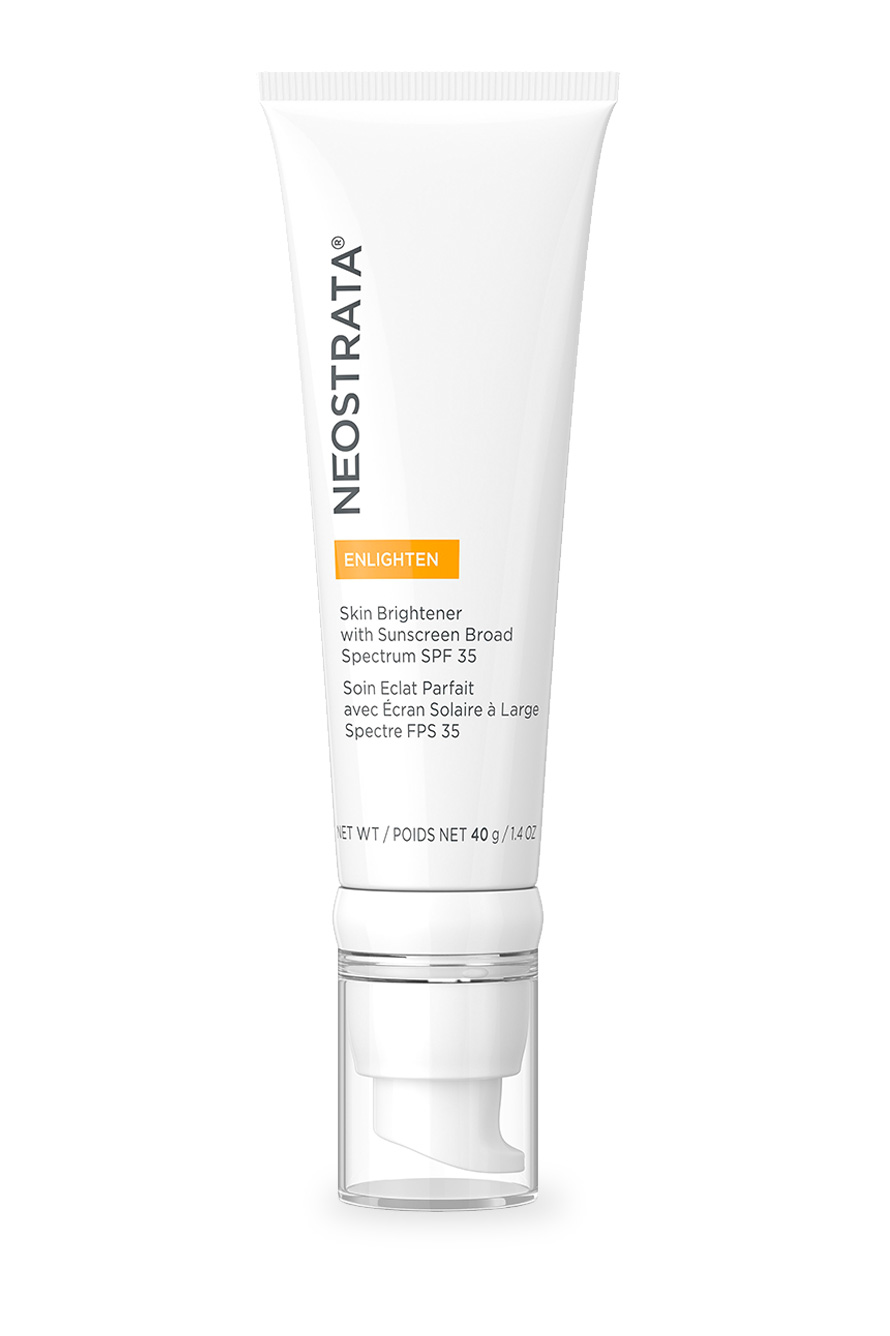 NEOSTRATA Enlighten Skin Brightener
