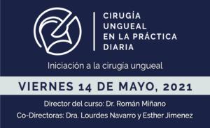 CURSO-CIRUGIA-UNGUEAL