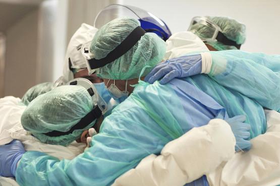 dia_mundial_enfermeria