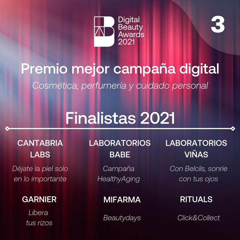 finalistas_Campana_MK_dba