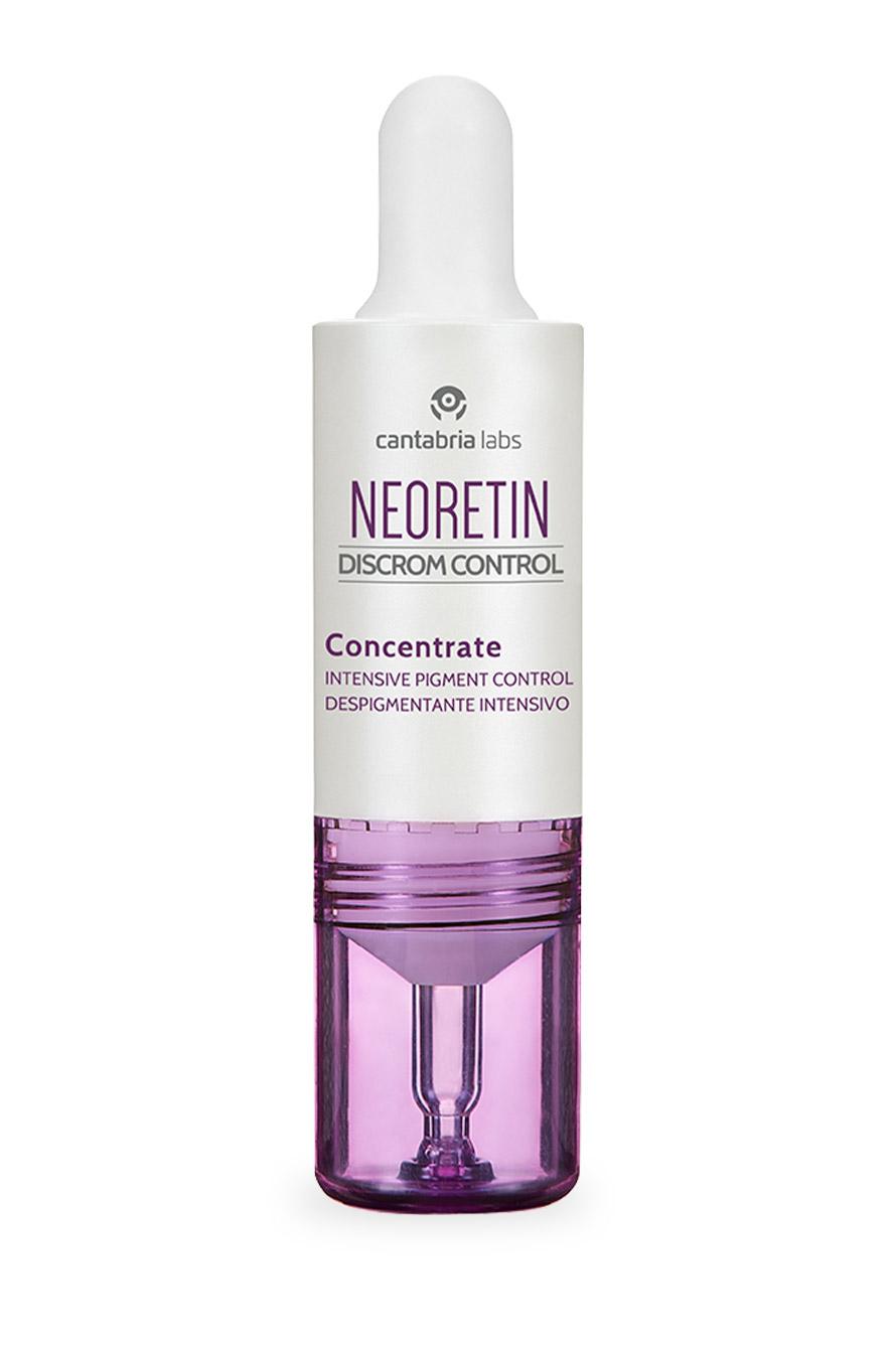 Neoretin Discrom Control Concentrate