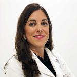 Dra. Claudia Bernárdez