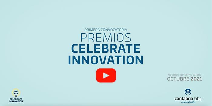 Video_CelebrateInnovation