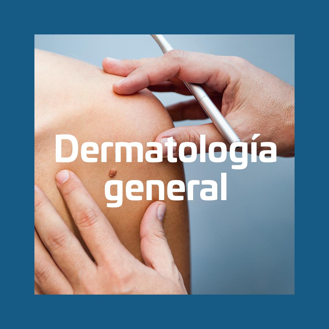 Dermatologia_CelebrateInnovation